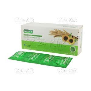 Vitamin E Dari Ipi jual beli vitagrow sirup 60ml k24klik