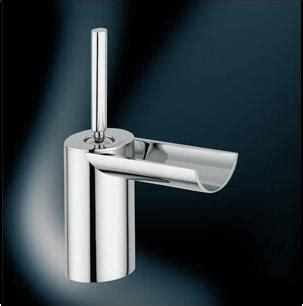 rubinetti made in italy rubinetterie d autore made in italy bellosta