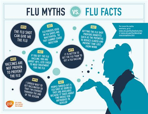 flu vaccine glaxosmithkline receives fda approval to ship four strain quadrivalent influenza