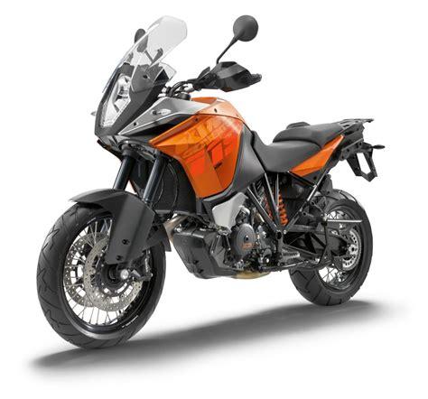 Motorrad Kaufen Bis 1000 Euro by Ktm Eintauschaktion Motorrad News