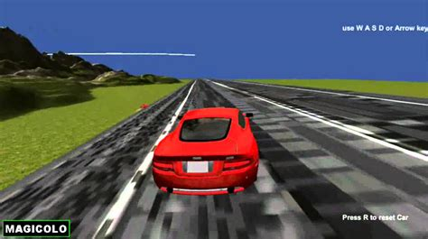 on y8 just car y8 3d free made with unity3d 2014