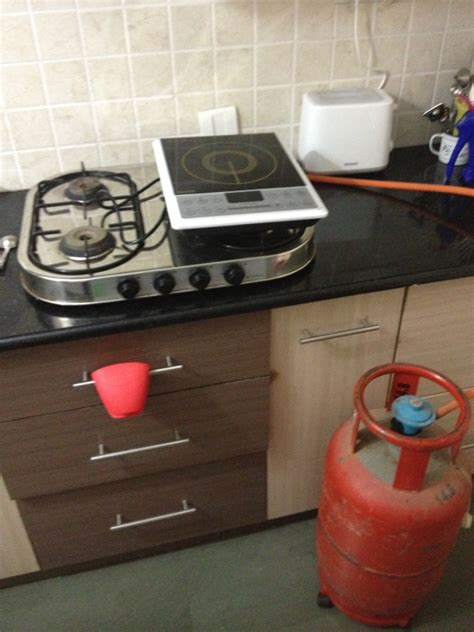 induction heater vs gas stove induction heater vs gas 28 images gas stove vs induction cooktop which is better for your