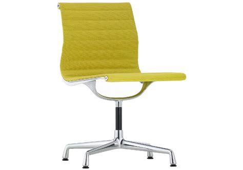vitra chaise ea 101 chaise vitra milia shop