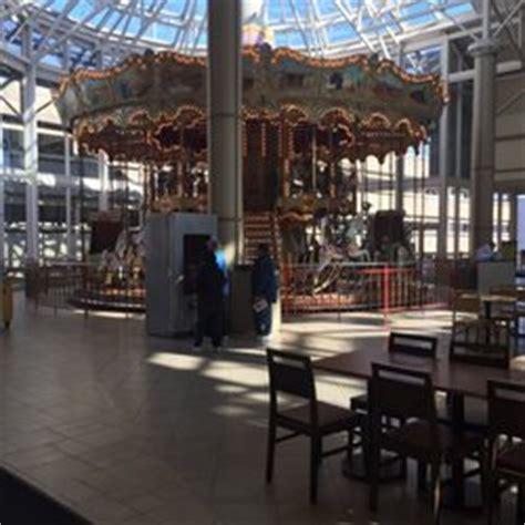 brio danbury fair mall danbury fair mall 50 photos 59 reviews shopping