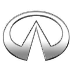 Infiniti Company Infiniti Infiniti Car Logos And Infiniti Car Company