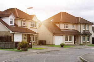 uk house price index  march  govuk