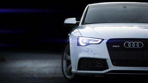audi headlights audi rs5 cars headlights night