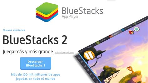 bluestacks quit working c 243 mo instalar y configurar bluestacks 2 emulador android