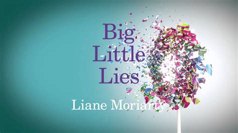 risky lies loving lies series volume 1 books big lies book review everywhere