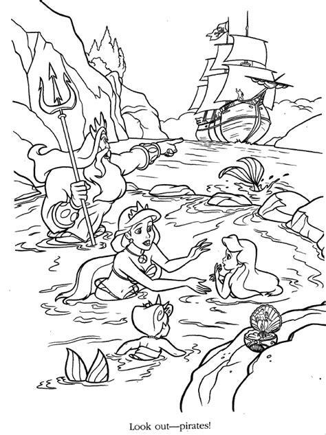 cinderella coloring book pdf - Free Printable Cinderella Coloring ...