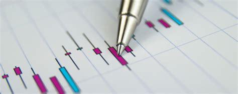 beste broker beste forex broker uk 2013 171 binaire handel in opties voor