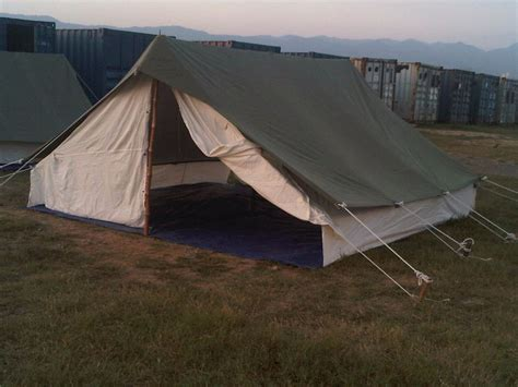 Tenda Emergency Aluminium Emergency Tent Emergency Shelter S Diskon tents for sale tents manufacturers south africa