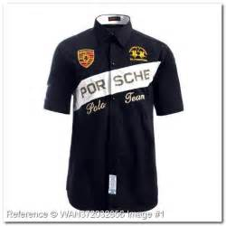 Porsche Shirts Porsche Shirts Related Keywords Suggestions Porsche