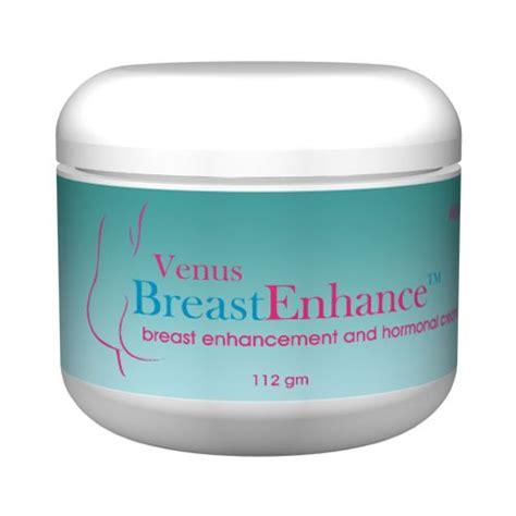 new angel cream natural skin hair enhancer buy venus naturals breast enhancement natural breast