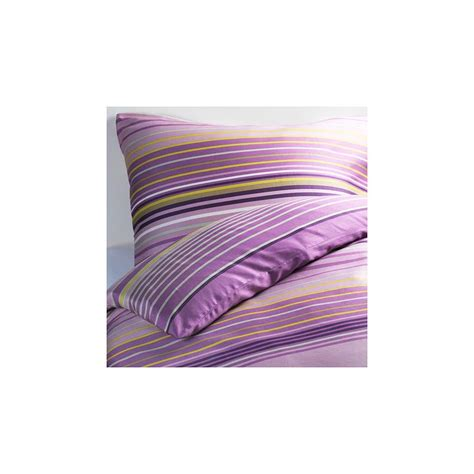 ikea bed sheets ikea bed sheets palmlilja purple three sizes satin ebay