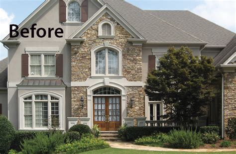 Share This House Plans With Arched Porch