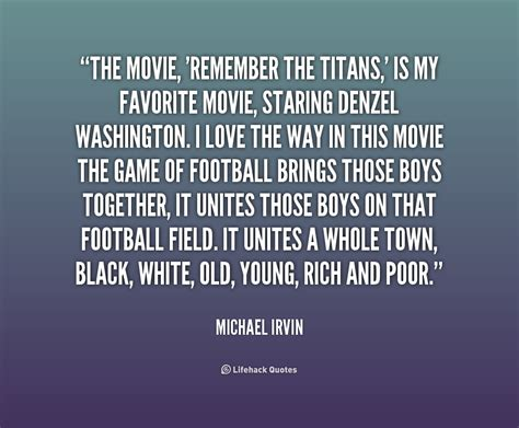 movie quotes remember the titans quotes from the movie remember the titans quotesgram