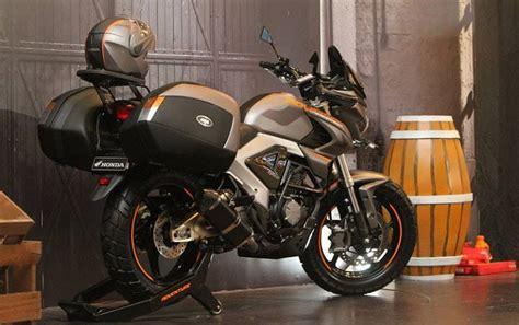 Breket Box Motor Honda Mega Pro Lama Dan Baru cari pilihan motor terbaik untuk touring yuk update 2017 elmuha net