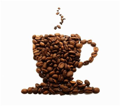 Coffee Detox Reddit by What S The Big Deal About Gluten The Detox