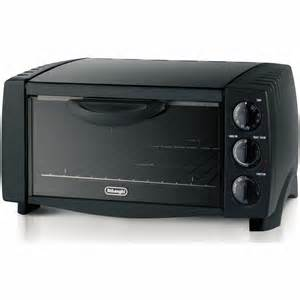 Delonghi Convection Toaster Oven Manual Oven Toaster Toaster Oven Delonghi