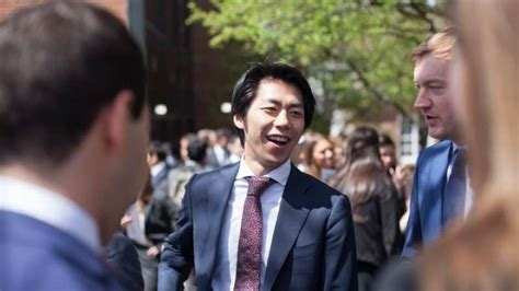 How To Nail Your Mba by Tuck School Of Business How To Nail Your Mba Admissions