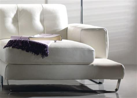 poltrone e sofa biella divani e divani outlet biella sanotint light tabella colori