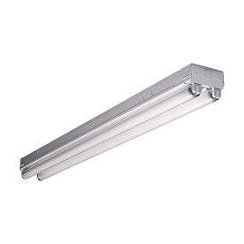 Dimmable Fluorescent Light Fixtures Fluorescent Lighting Dimmable Fluorescent Light