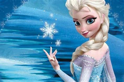 Elsa Film Isti | lutka elsa povučena iz prodaje u bih