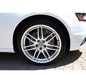 2012 A4 S Line Premium Manual  Audi Forum Forums