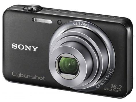 Kamera Sony Cybershot Second das schn 228 ppchen der woche audio foto bild