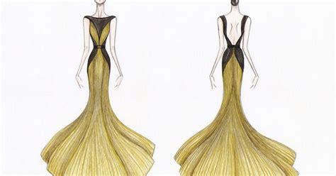 fashion illustration competition 2014 graciano fashion illustration fashion illustration