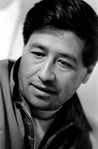 Cesar Chavez From Gandhi To Bobby Sands Hunger Strikers Through