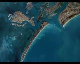 imágenes satelitales obtenidos de goes 13 10 imagenes satelitales impresionantes taringa