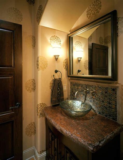 mediterranean bathroom mediterranean showhome mediterranean bathroom omaha
