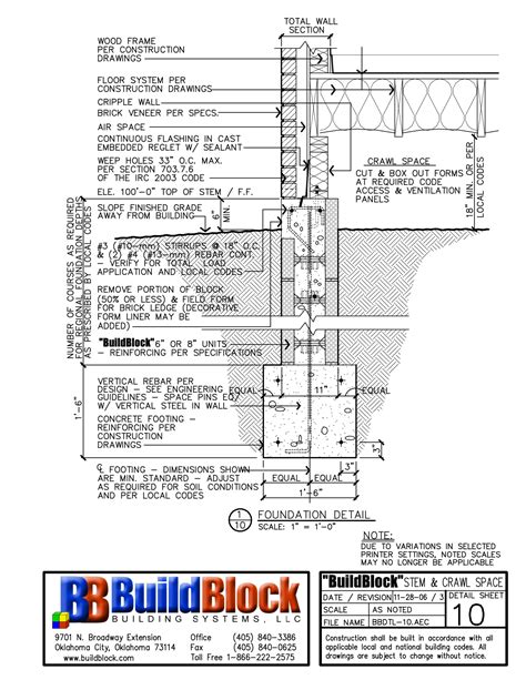 picture frame sections wood frame wall section detail drawings pinterest