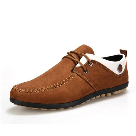 sping autumn mixed colors mne casual shoes quality