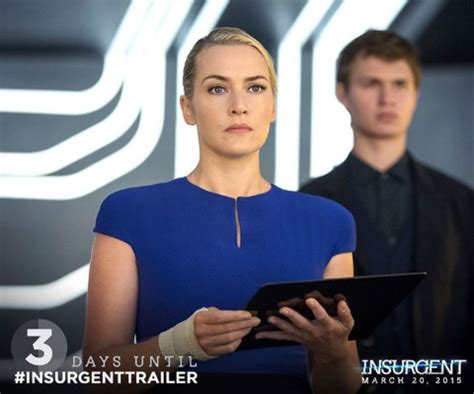 2014 12 28 forever rising jeanine matthiew s style insurgent divergent series