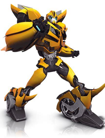 transformar imagenes png a jpg image bumblebee image1 png transformer prime wiki