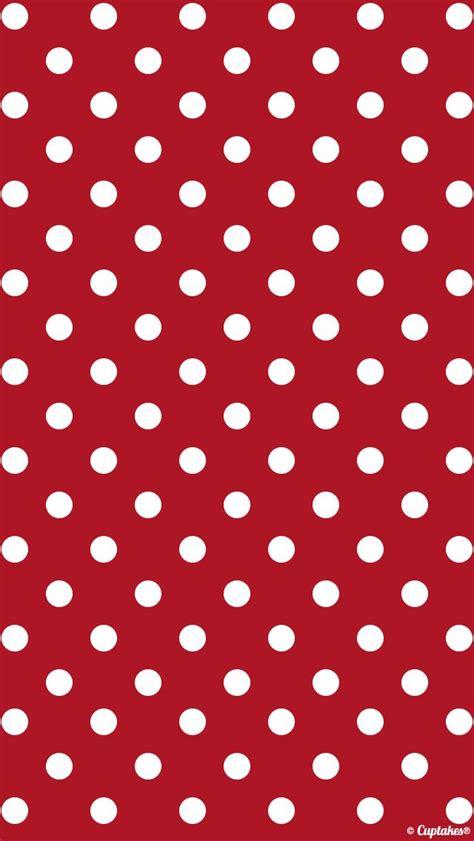 cute pattern wallpaper hd best 25 cute patterns wallpaper ideas on pinterest pink