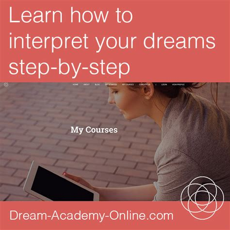 the awakened dreamer how to remember interpret your dreams books in your dreams by teresa