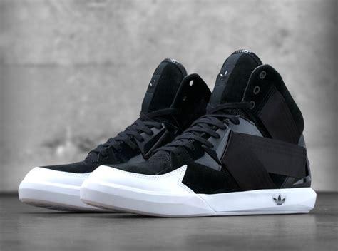 Sepatu Adidas Eqt 01 adidas originals c 10 sneakernews