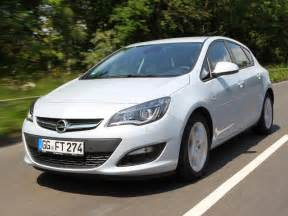 Vauxhall Astra 1 6 Turbo 2007 Opel Astra 1 6 Turbo Related Infomation