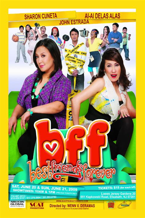 film online 88 watch bff best friends forever 2009 free online