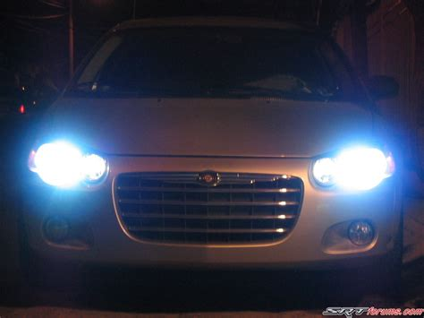 what are hid lights china hid headl light d2s china hid headl light