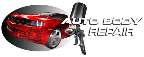auto body repair henrico career technical education