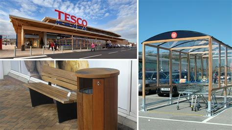 Tescos New Ff Range Just Gets Better by Furniture Firm Advises Tesco Lancashire Business View