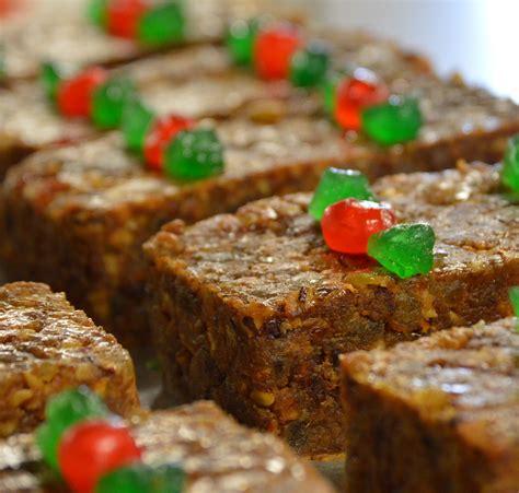 a fruitcake fruitcake southernsupreme
