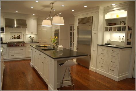 american made rta kitchen cabinets rta kitchen cabinets made in usa rta kitchen cabinets