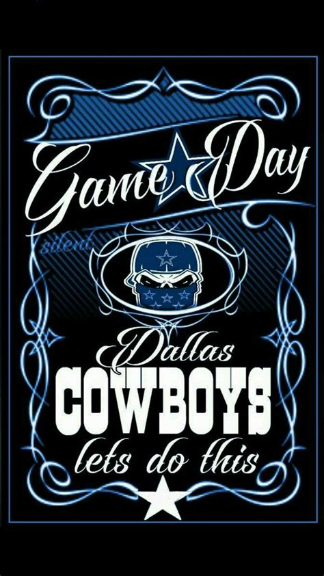chions league themes nokia 5130 cowboys wallpapers images wallpaper and free download
