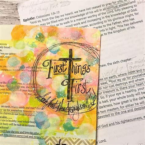 get out of the boat bible study 17 best images about matthew bible journaling by book on